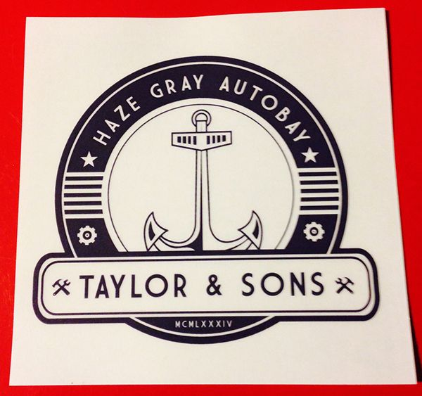 Taylor & Sons is a independent freelance auto/diesel mechanic company based in San Diego, California that is starting to grow.