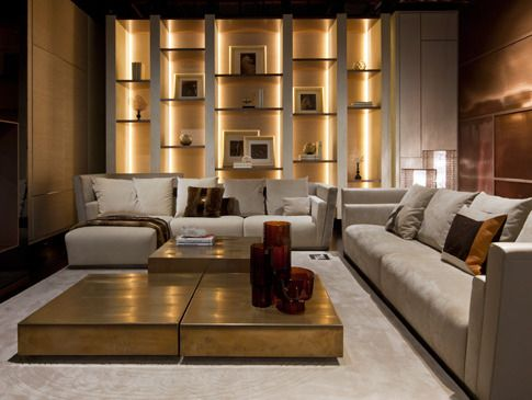 70 Best Fendi Casa Images On Pinterest | Fendi, Interior Colors And Dark  Rooms