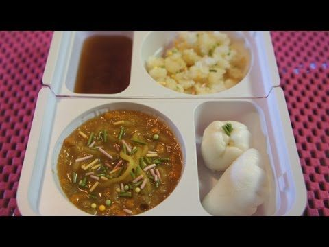 """Kracie popin'cookin'arrange""""Curry noodles and Fried rice set"""""""