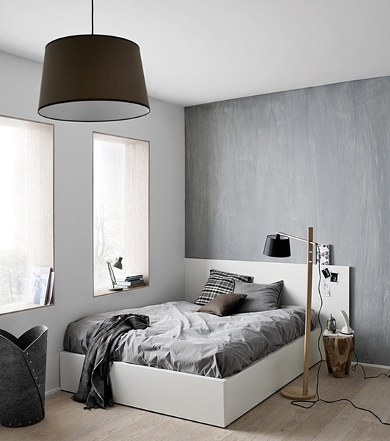 15 Best Corner Bed Ideas For Adults Images On Pinterest