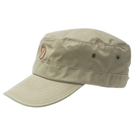 G-1000 Cap – Fjällräven, A very classic style all purpose cap