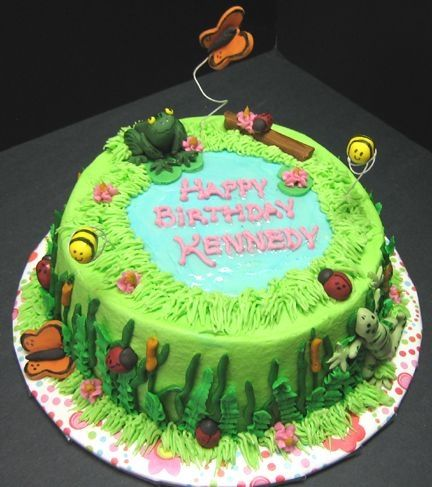 37 best Kids birthday images on Pinterest Birthday ideas Kid