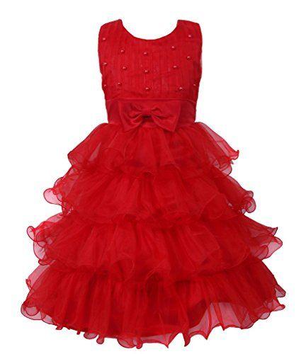 JerrisApparel Fille perlage Robe De Fête Princess Enfants... https://www.amazon.fr/dp/B01EEUQLVS/ref=cm_sw_r_pi_dp_x_ydQpybAY43MGA