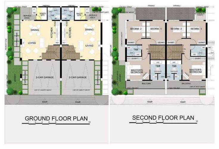 northwoods asha floor plan.jpg (800×545)