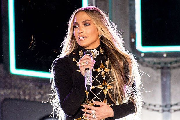Jennifer Lopez Drops Romantic New Single 'Amor Amor Amor' https://www.biphoo.com/bipnews/entertainment/music/jennifer-lopez-drops-romantic-new-single-amor-amor-amor.html Jennifer Lopez Albums, Jennifer Lopez Dance Show, Jennifer Lopez Songs, Jennifer Lopez Tv Show https://www.biphoo.com/bipnews/wp-content/uploads/2017/11/Jennifer-Lopez.jpg