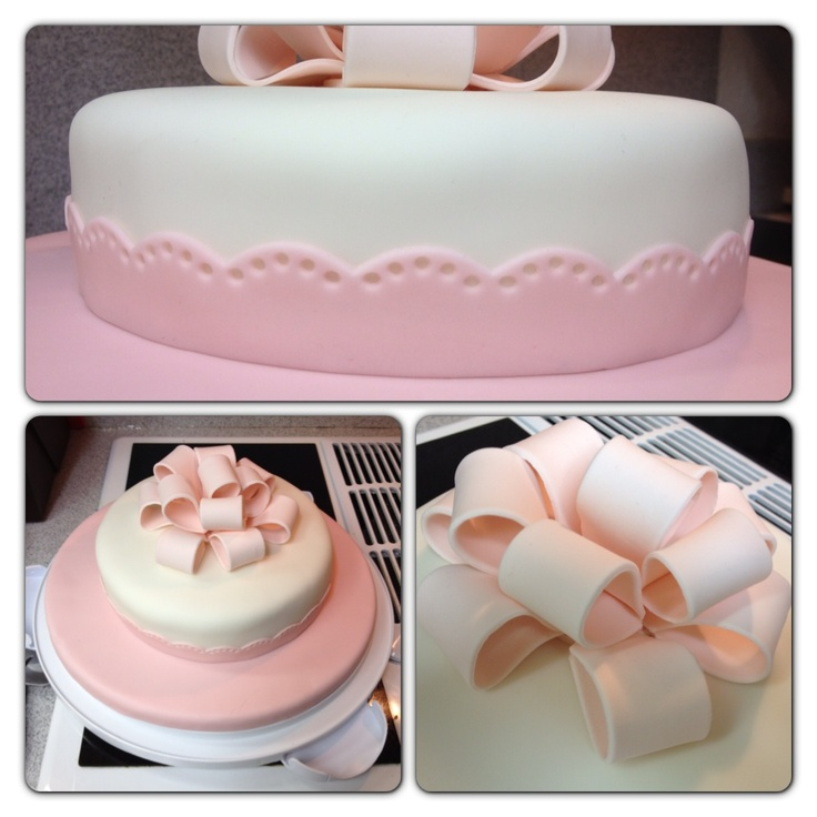 Fondant Cake Decorating Classes Michaels : 36 best images about Wilton cake on Pinterest Wilton ...