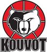 Kouvot Kouvola vs KTP Kotka Basket Jan 27 2017  Live Stream Score Prediction