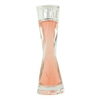 Hypnose Senses Eau De Parfum Spray - 75ml-2.5oz. -A gentle chypre fragrance for sophisticated women-Feminine, sweet, passionate & sensual-Top notes of Mandarin Orange, Pink Pepper-Heart notes of Osmanthus Blossom, Rose, Honey-Base notes of Patchouli, Rockrose, Benzoin, Tonka BeanProduct Line: Hypnose SensesProduct Size: 75ml/2.5oz