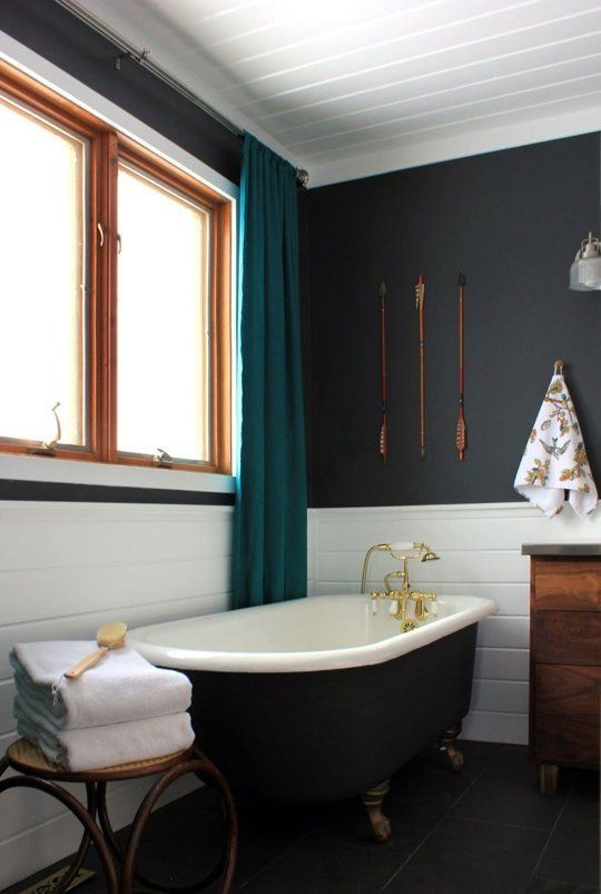 17 best ideas about slate bathroom on 24006
