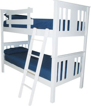 Caiden Bunk Bed