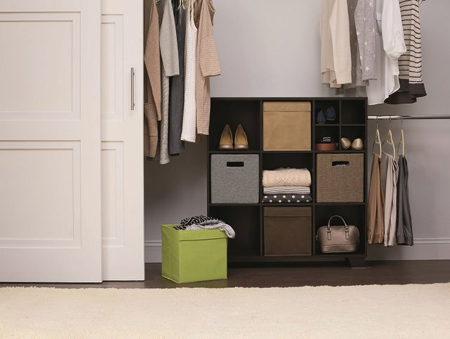 Website Picture Gallery Organize Your Closet for All Seasons