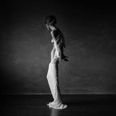 "Saatchi Art Artist indie artists club; Photography, ""by Dmitry Chapala"" #art"