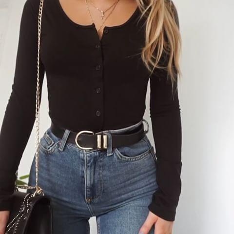 Ciera   – Clothes