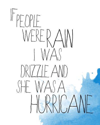 Best 25+ Romantic Rain Quotes Ideas On Pinterest
