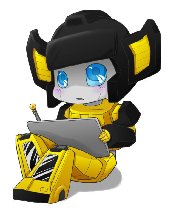 636 Best Transformers Images On Pinterest