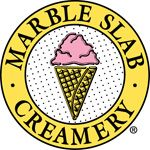 Marble Slab Creamery has a lactose-free ice cream (either choc, strawberry banana or vanilla) that is fantastic! One of the only places I can find that carries lactose free ice cream :) You can even get ice cream cakes made into lactose free ice cream cakes
