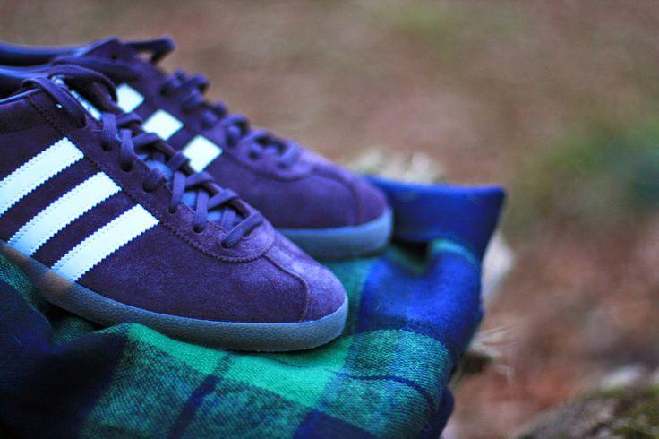 Adidas gazelle купить недорого в красноярске