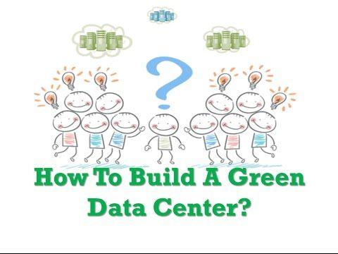 basics of green computing Busting 5 common myths regarding cloud computing   basics of java and cloud computing-maxcdn enabled.