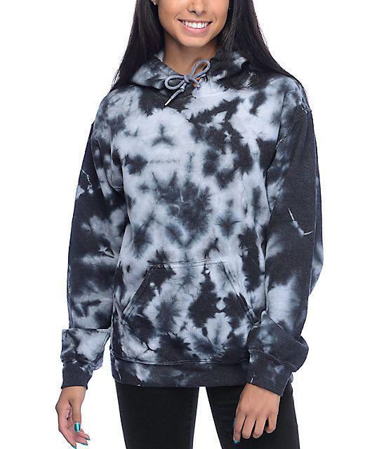 17 best ideas about tie dye hoodie on pinterest hoodies. Black Bedroom Furniture Sets. Home Design Ideas
