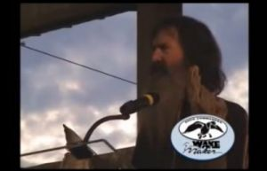 CAUGHT ON TAPE: Phil Robertson Says Men Should Marry 15 and 16 Year-Old Girls (Video)