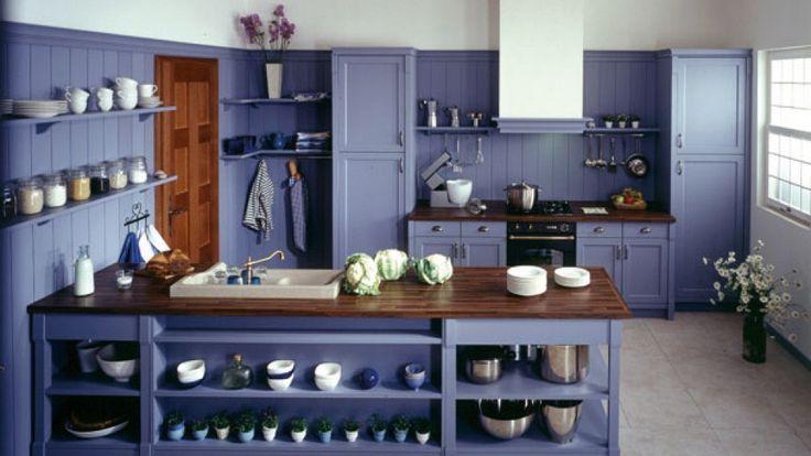 Keukenloods.nl - Keuken 94