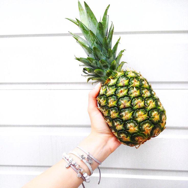 <3  #aloha #accesories #akcesoria #bydziubeka #summer #vibes #trendy #jewellery