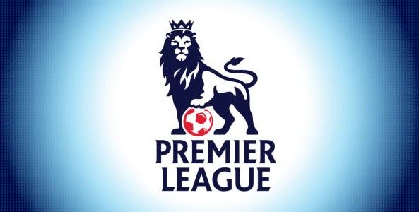 EPL 2017/2018 - Premier League Round 1 - Pre-season Premier League tips - Week 1