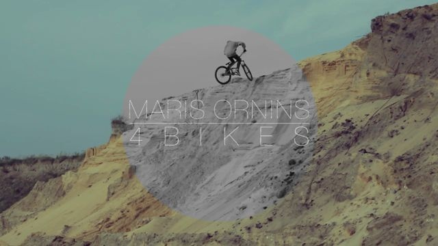 """MĀRIS ORNIŅŠ 