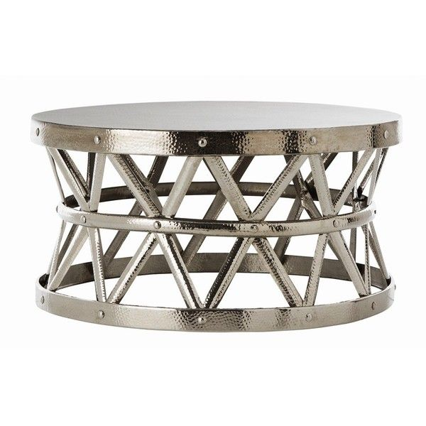 best 25+ silver coffee table ideas only on pinterest | gold glass