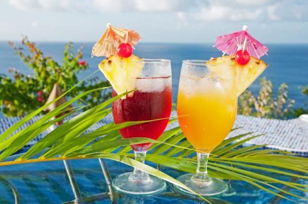 110 best images about umbrella drinks celebrate tropical. Black Bedroom Furniture Sets. Home Design Ideas