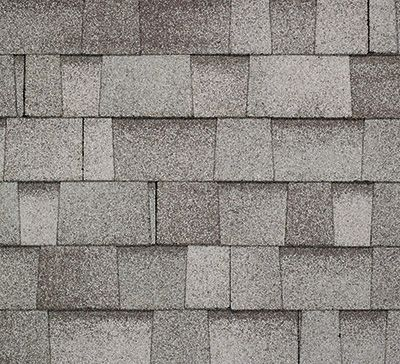 Best 17 Best Images About Malarkey Legacy Asphalt Shingles A1 400 x 300