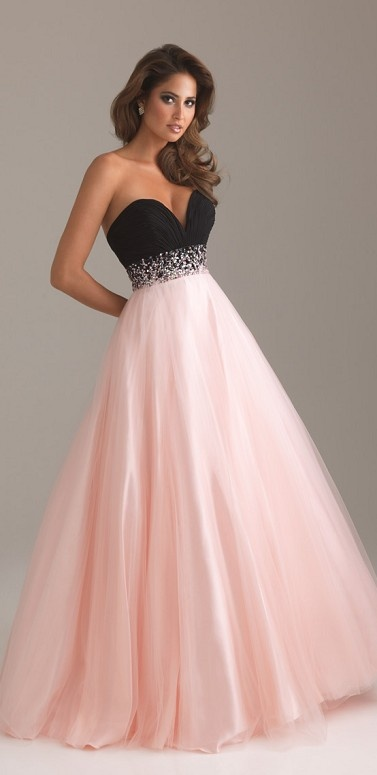This Is The Dress I Would Totally Wear Its Really Pretty D