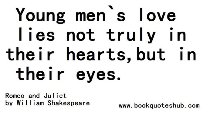 Romeo and Juliet quote | images of romeo and juliet by william shakespeare wallpaper