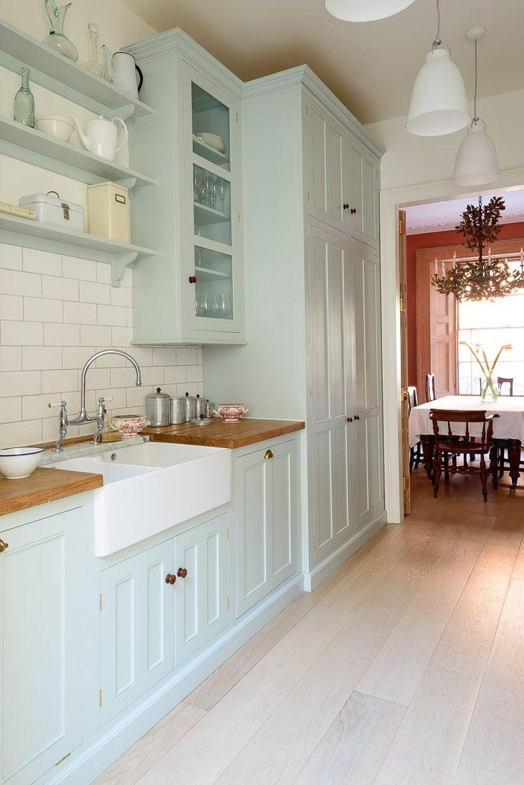 Best 25+ Bungalow Kitchen Ideas On Pinterest