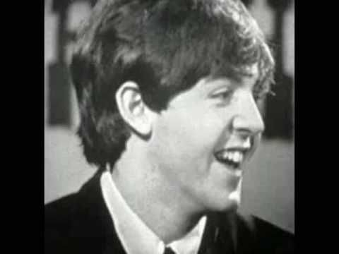 """The Beatles - """"Here, There and Everywhere"""" (Take 14 from the """"Revolver"""" sessions)"""