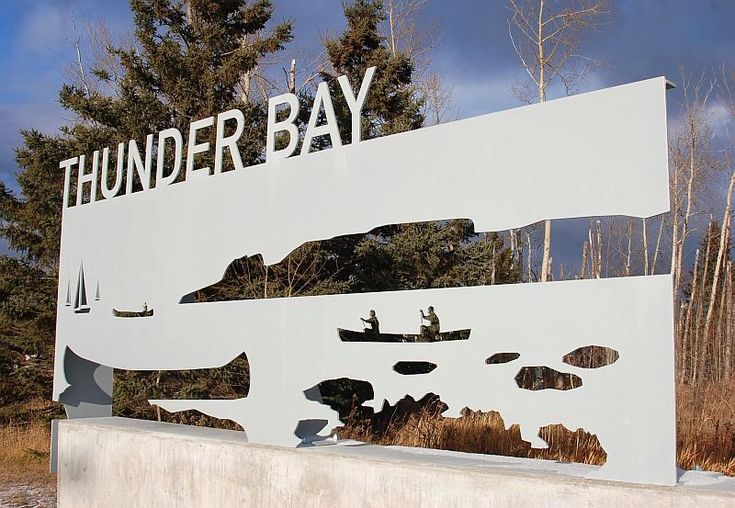 25 Best Ideas About Outdoor Signage On Pinterest