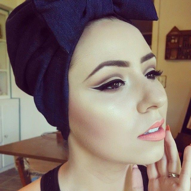 #ShareIG Super simple look today. Summer by @Melt Cosmetics on my slugs  #meltlipsticks #meltsummer #meltcosmetics #makeuppros #makeup #makeupdolls #MACcosmetics #MACgirl #makeupartist #MACgirls #MUA #anastasiabeverlyhills #amrezy #anastasiabeverlyhillscontourkit #anastasiabrows #brows #beatthatface #contour #eyebrows #eyeshadow #eyelashes #highlight #iluvsarahii #ILoveMACgirls #sephora #sephoragirls #vegas_nay #wingedliner #wakeupandmakeup