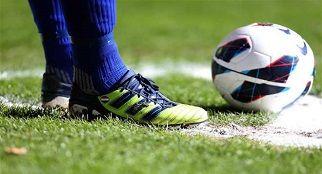 Match fixing, siglata partnership fra Unesco e  International Centre for Sport Security