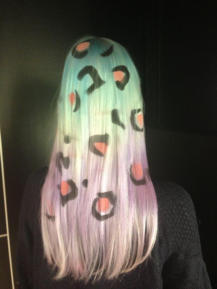 Fantastic 17 Best Images About Hair On Pinterest Scene Hair Her Hair And Short Hairstyles For Black Women Fulllsitofus