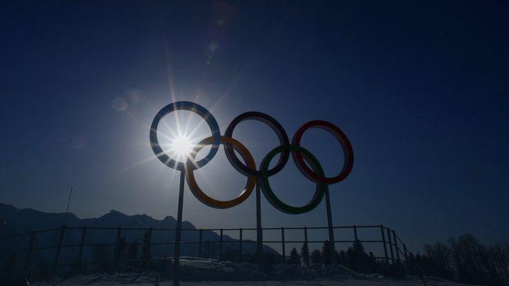 Discovery i Eurosport z prawami do transmisji igrzysk olimpijskich 2018-2024
