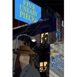 Five Uneasy Pieces (Kindle Edition)By Debbi Mack
