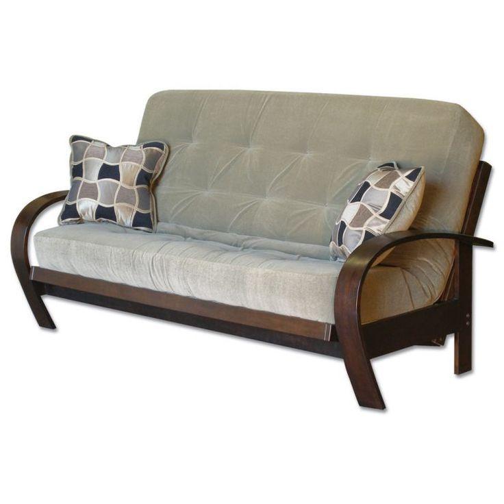 adorable futon mattress cover cushions queen covers target big lots