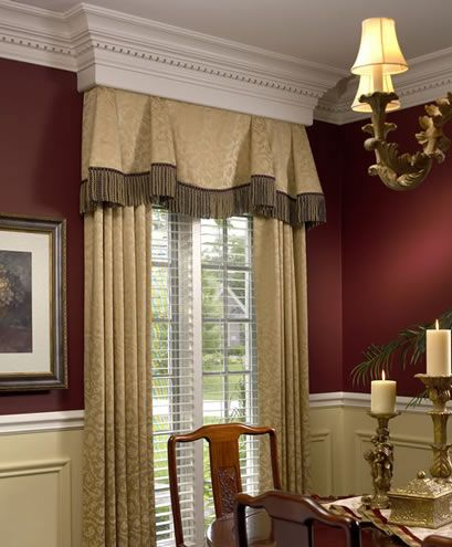 Drapery Valance Window Treatment Blinds And Shade Curtain Wallpaper,  Drapery Valance Ideas