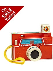 Remember me?: Toys Camera, Fisher Price Toys, For Kids, Kids Camera, Price Camera, Fisher Pric Camera, Fisherpr Camera, Vintage Fisher Price, Vintage Toys