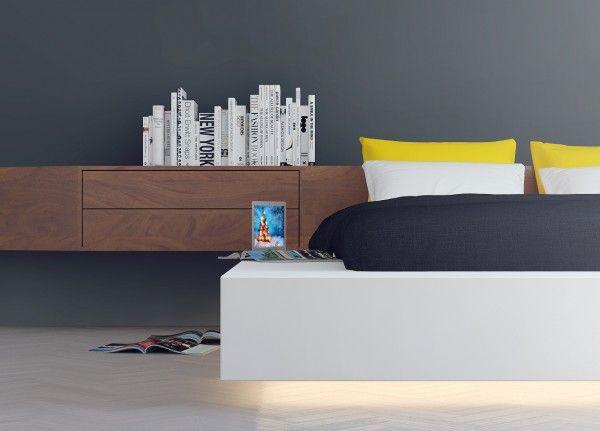 simple-bedroom-ideas