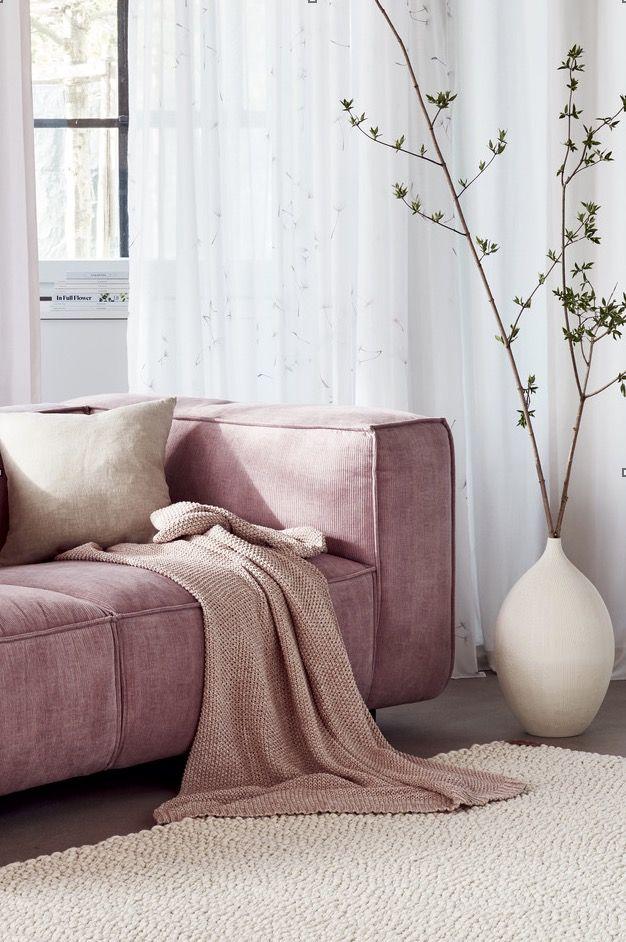 39++ Sofa nur aus kissen ideen