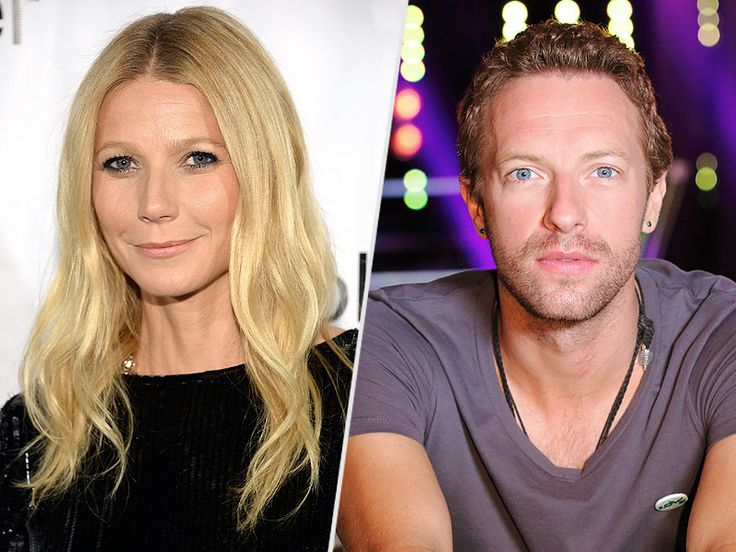 Gwyneth Paltrow Opens Up About Chris Martin Split: 'I Really Don't Come from a Culture of Divorce at All' http://www.people.com/article/gwyneth-paltrow-chris-martin-divorce