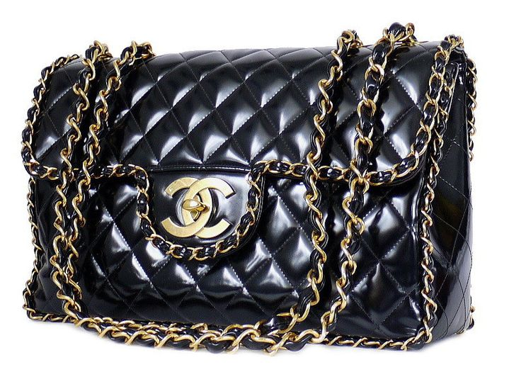 replica bottega veneta handbags wallet cell image