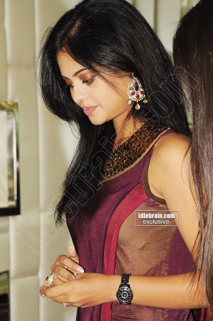 Actress Bindumadhavi Latest Images For Images Httpwww