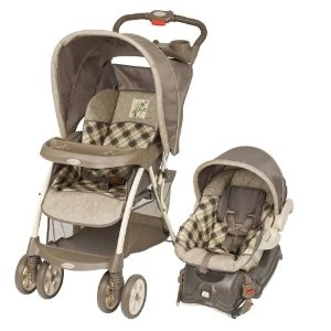 17 Best Images About Baby Strollers Travel System On